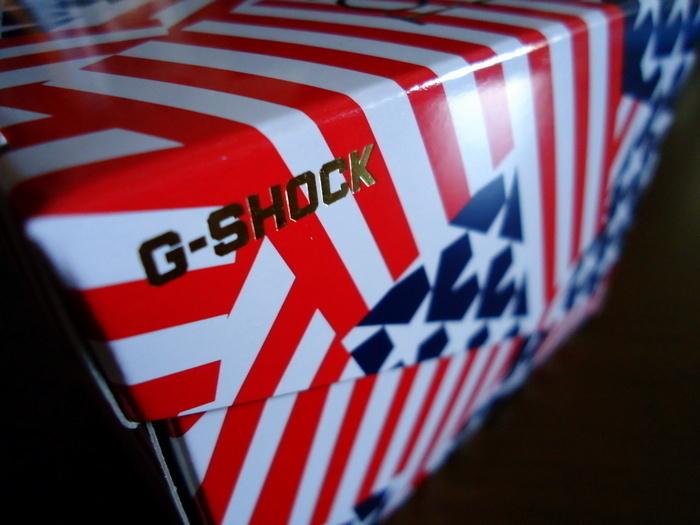 TOMMY×G-SHOCK FLAG DW-6900コラボモデル003.jpg