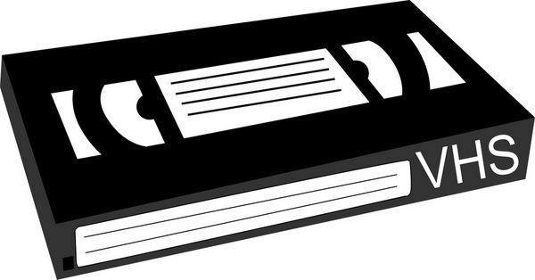 VHS-DVD.jpg