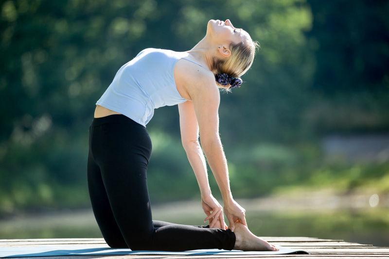Yogaイメージ (5).jpg