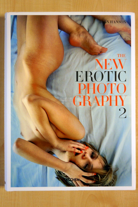 The New Erotic Photography 2-001
