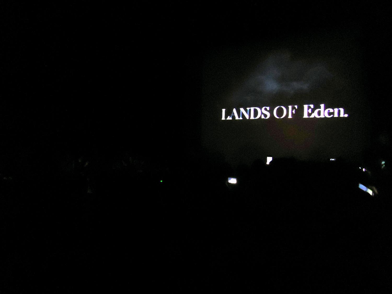 ランズオブエデンデビューコレクションLANDS OF Eden (4)