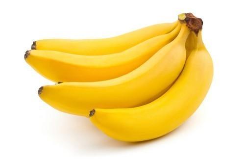 bananabanana-001.jpg