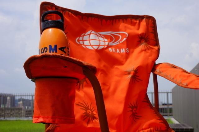 BEAMSビームス コールマンアームチェア007.jpg