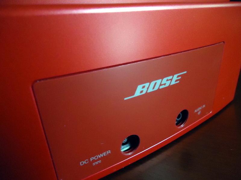 BOSEサウンドドックシリーズ005.jpg
