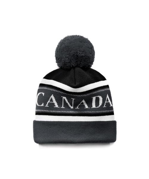 カナダグースニット帽001.jpg
