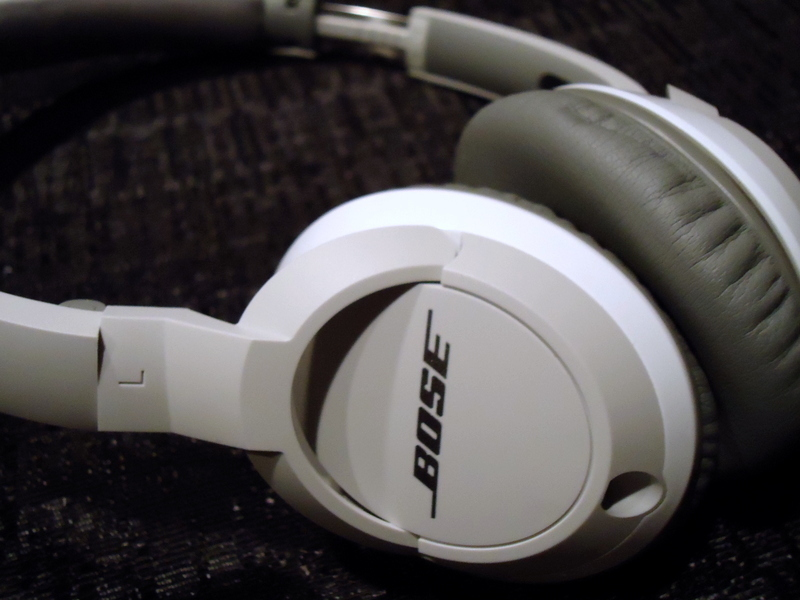 スピーカー・音響機器BOSE(ボーズ)本社レポ002.jpg