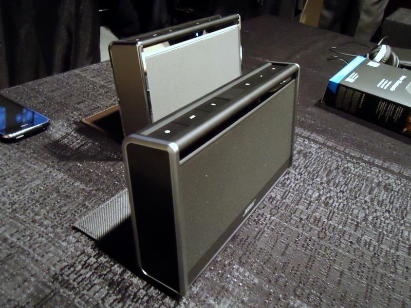 スピーカー・音響機器BOSE(ボーズ)本社レポ003.jpg