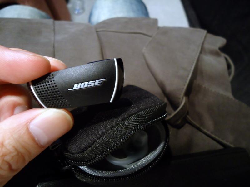 スピーカー・音響機器BOSE(ボーズ)本社レポ007.jpg