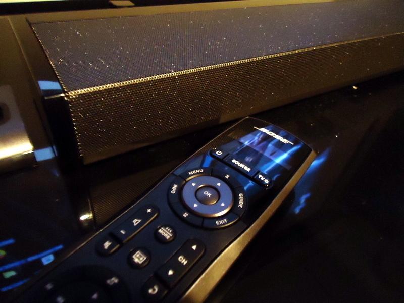 スピーカー・音響機器BOSE(ボーズ)本社レポ009.jpg
