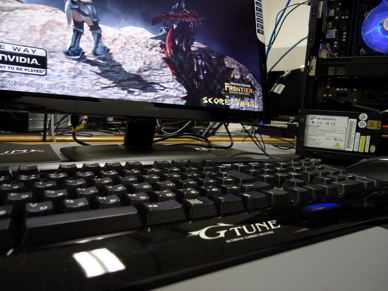 マウスコンピューターカンファレンス0017.jpg