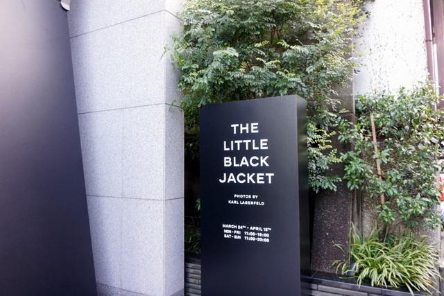 リトルブラックジャケット写真展002.jpg