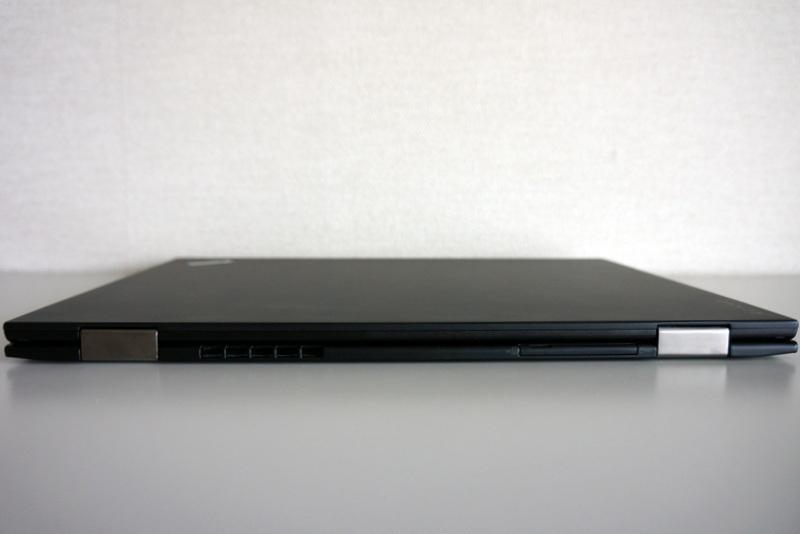 レノボThinkPad X1 Carbon (12).JPG