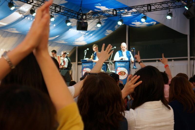 横浜ヨコハマフリューリングスフェスト (11).JPG