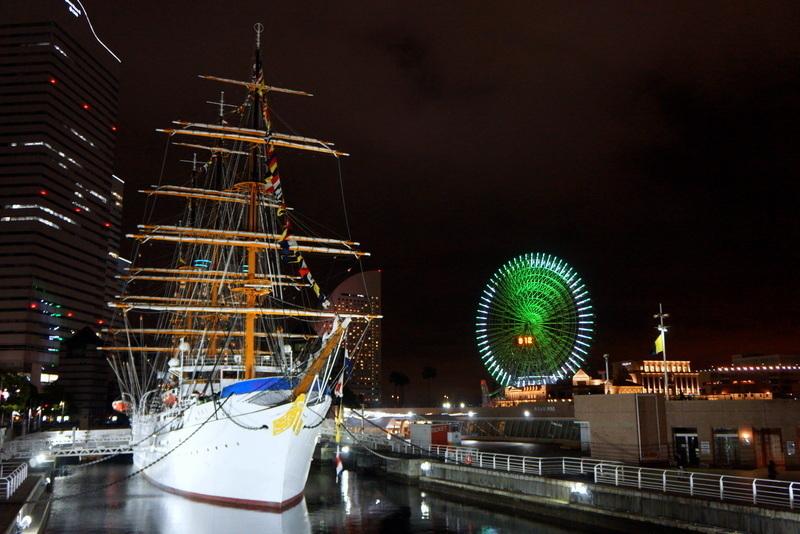 横浜ヨコハマフリューリングスフェスト (28).JPG