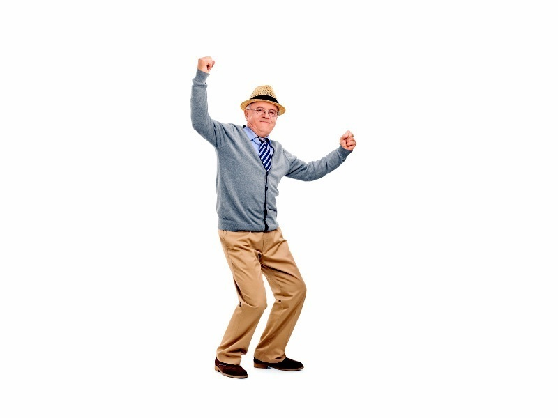 Old-man-dancing-very-funny-HD-photos.jpg