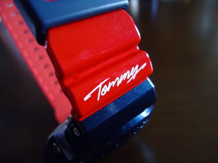 TOMMY×G-SHOCK FLAG DW-6900コラボモデル007.jpg