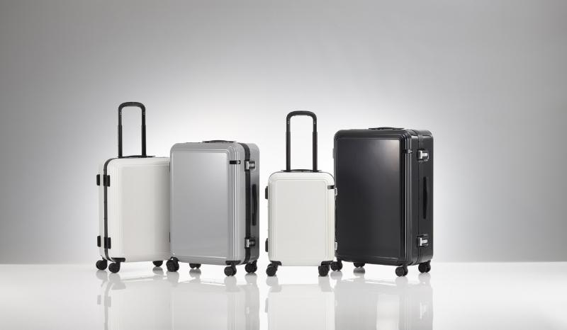 s_エース(ACE.)スーツケース リップルF.jpg